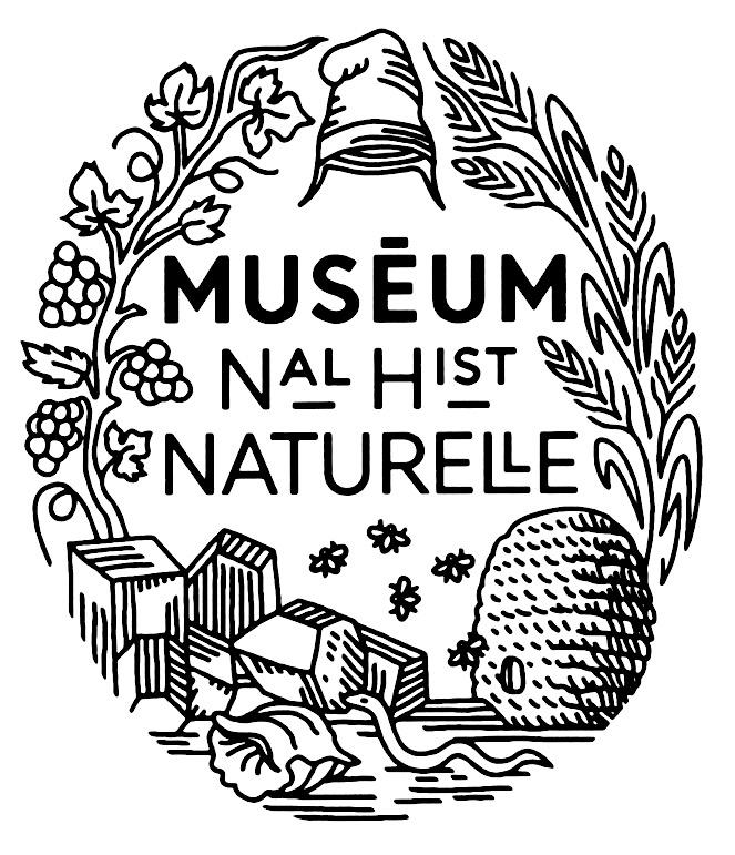 Musée National d'histoire naturelle Ferme des Ruelles